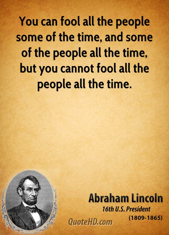 abraham lincoln one of the greatest Essay on abraham lincoln often hailed as the greatest president of all times, abraham lincoln was a strong leader during one of the worst crises in american history his impact on america helped to abolish slavery and brought the union back together.