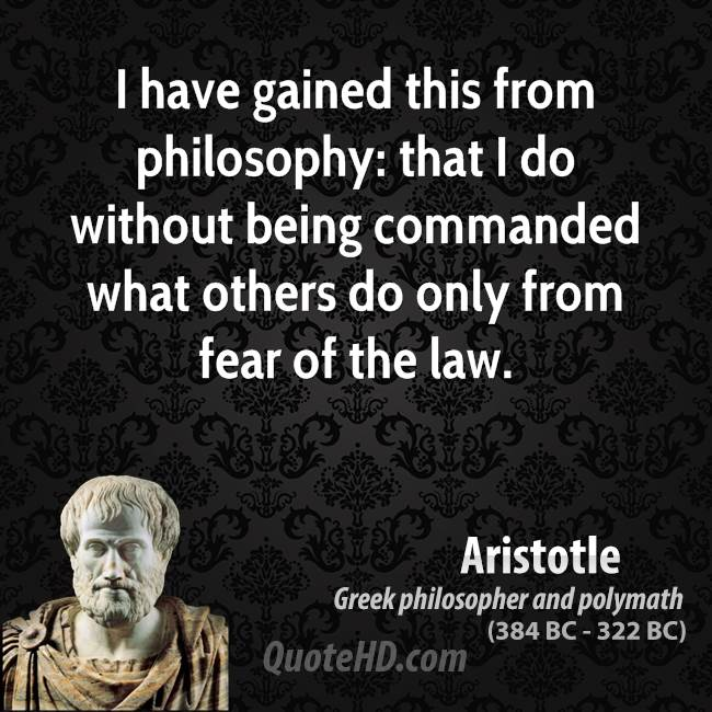 Sayings Of A Philosopher: Birthday Philosophy Quotes. QuotesGram