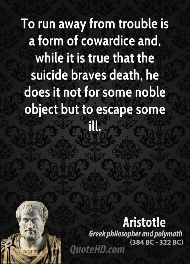 "socrates suicide Plato the apology-""the death of socrates"" socrates opposed the sophists, arguing that there are absolute, transcultural standards of right and wrong, good and bad he argued (as in the first passage below) that once we."