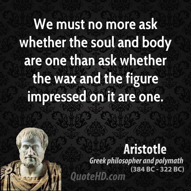 Greek Philosopher Aristotle Quotes Quotesgram border=