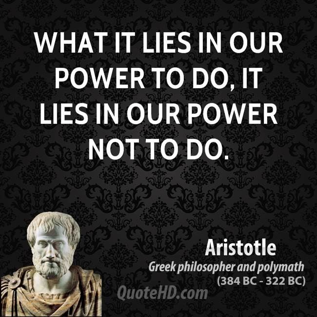 aristotle on riches and happiness In the nicomachean ethics, written in 350 bce, aristotle stated that happiness (also being well and doing well) is the only thing that humans desire for its own sake.