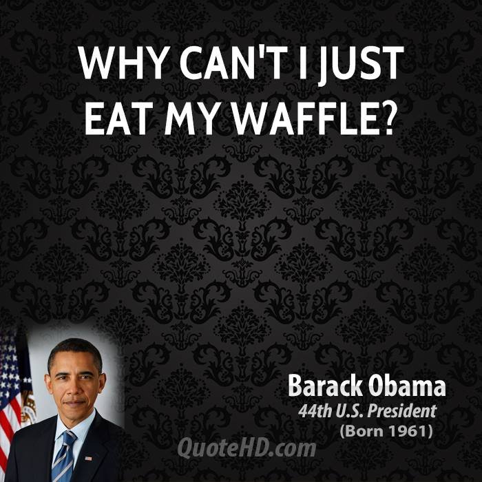 barack obama essay paper popular research proposal ghostwriting for  barack obama quotes quotehd why can t i just eat my waffle