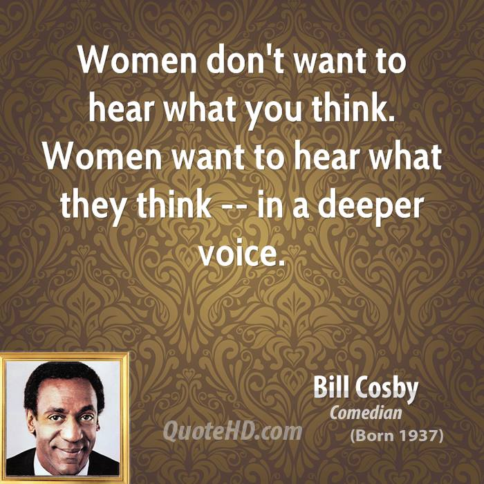 Women Quotes Want Want. QuotesGram