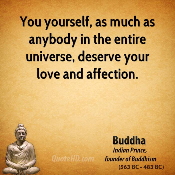Buddha Love Quotes Interesting Buddha Quotes  Quotehd