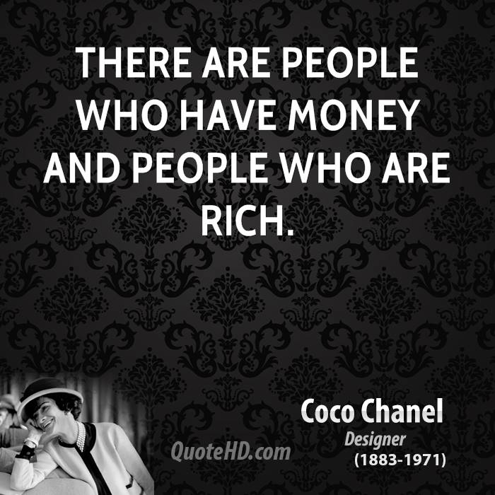 Money Quotes Quote Pictures All Funny Facebook People