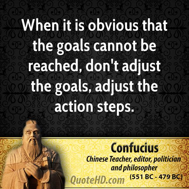the wisdom of confucius The wisdom of confucius [confucius] on amazoncom free shipping on qualifying offers.