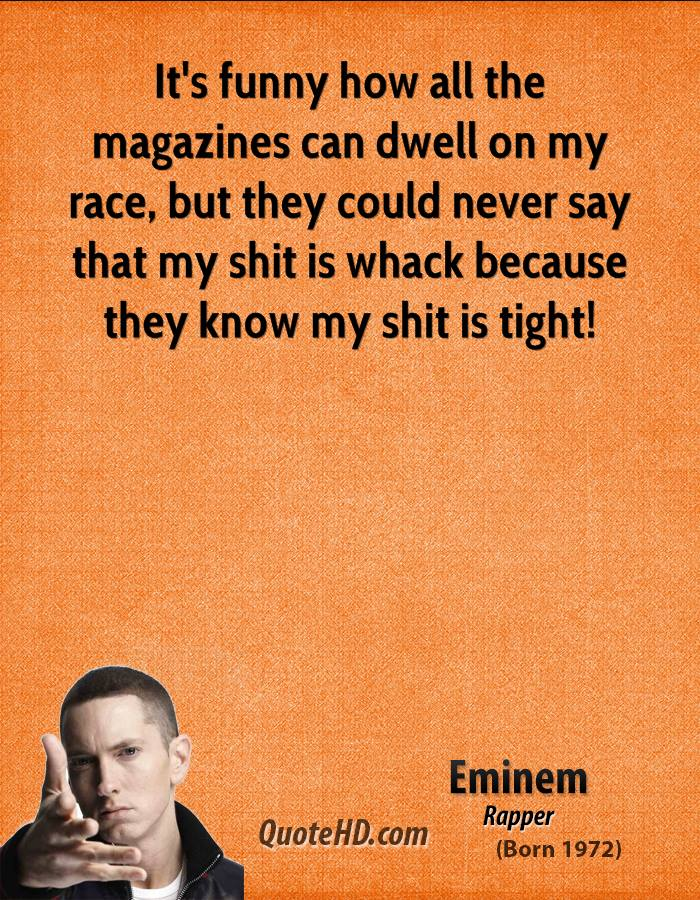 Funny quotes about magazines