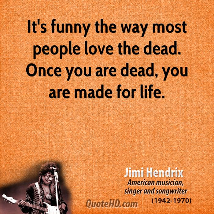 Quote For The Dead: Dead People Quotes. QuotesGram