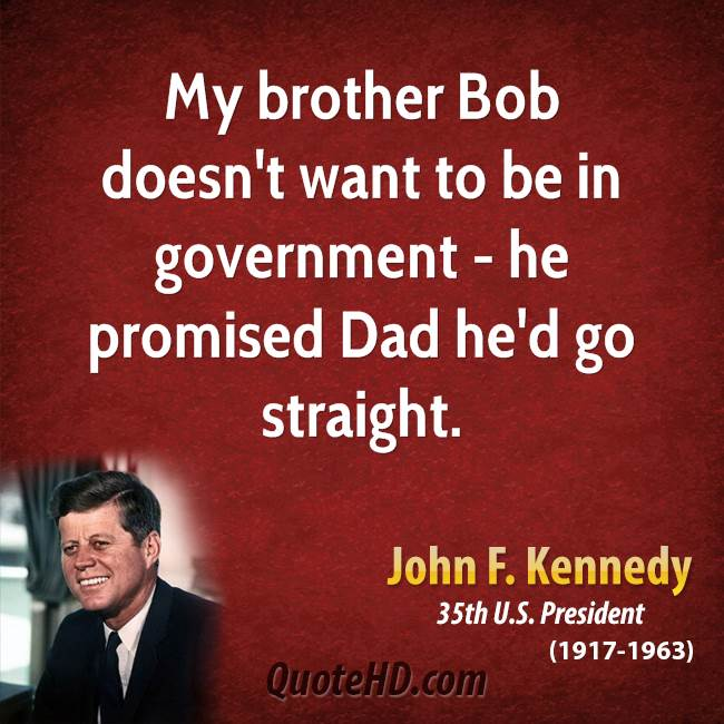 the political successes of john f kennedy Jfk pioneered the modern notion of the president as celebrity  warrior to a  proto-reaganite, his political record actually offers little insight into his legacy   would translate their celebrity impulses into electoral success.