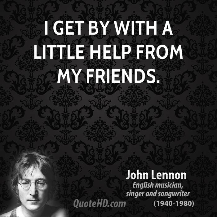 by john lennon quotes quotesgram
