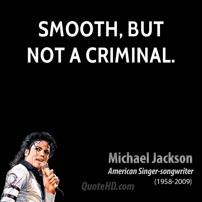 Michael Jackson Quotes Quotesgram. Love Quotes Quarrel. Women's Day Quotes Hindi. Life Quotes Short. Single Quotes Lonza. Cute Quotes By Dr Seuss. Music Quotes Love Lyrics. Nature Kindness Quotes. Marilyn Monroe Quotes Happy Birthday Mr President