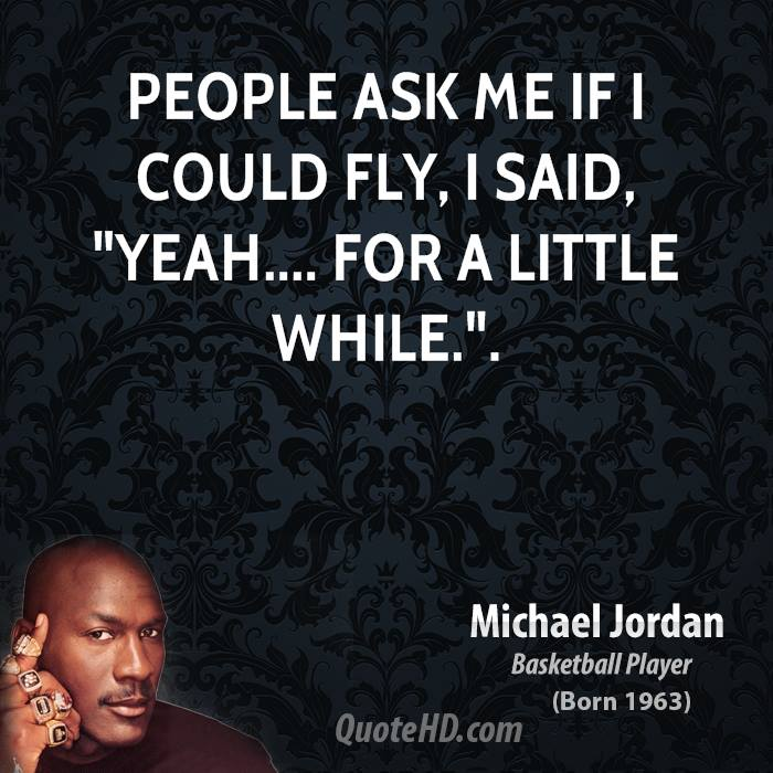 Michael Jordan Quotes: 1000+ Images About Sports Quotes On Pinterest