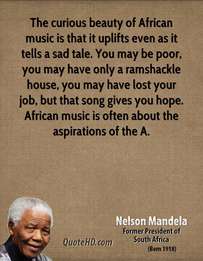 Nelson mandela quotes quotehd for Top house music of all time