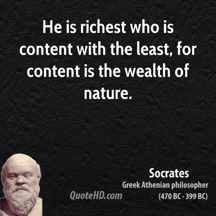 who is socrates The oldest, and still the most powerful, teaching tactic for fostering critical thinking  is socratic teaching in socratic teaching we focus on giving students.