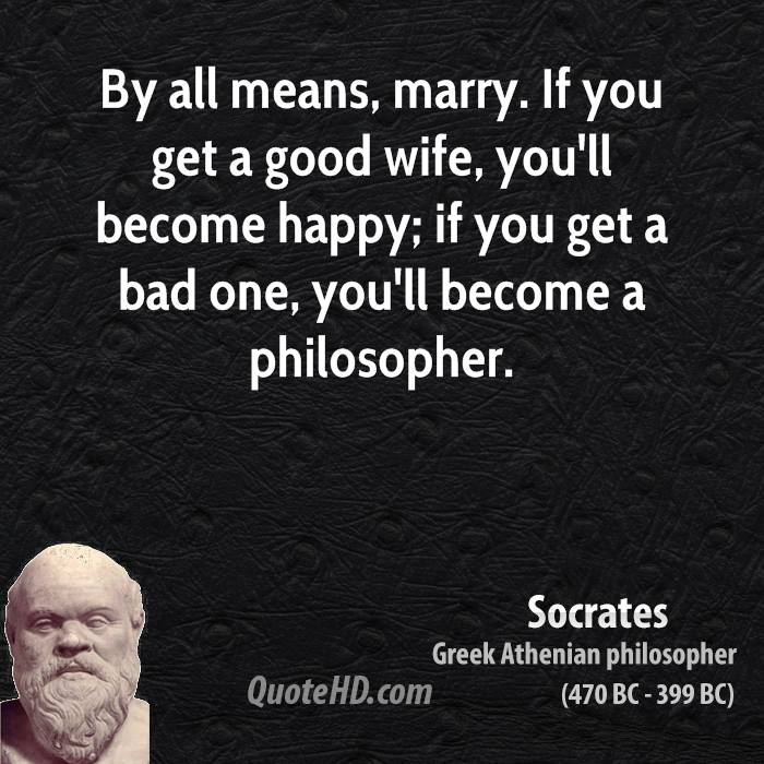 Quotes From Socrates