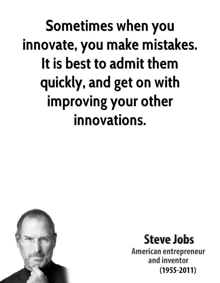 steve jobs business quotes quotehd