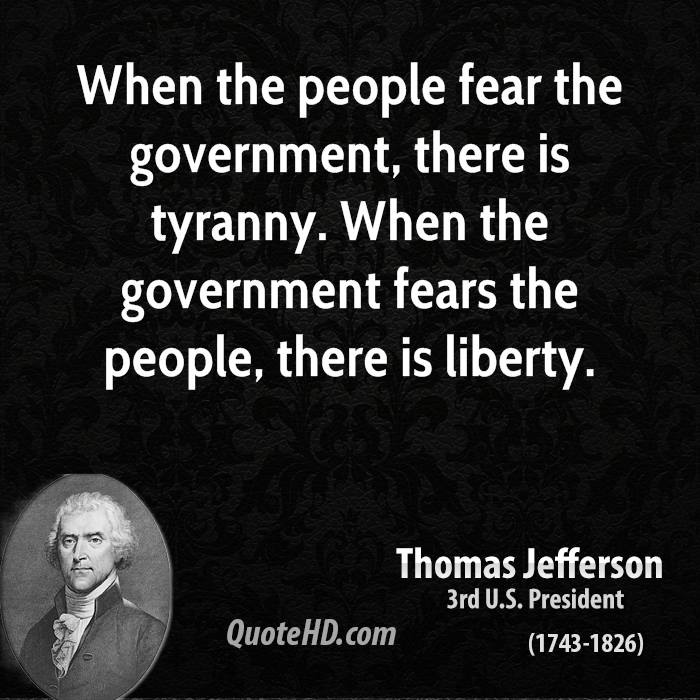the early life and political journey of thomas jefferson Thomas jefferson was the third president of the united states perhaps jefferson's greatest accomplishment was the drafting of the declaration of independence in 1776, decades before he became president.