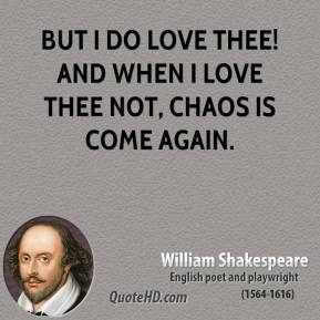 william shakespeare quotes quotehd