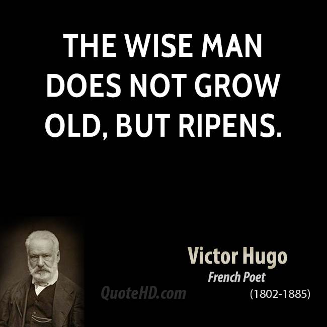 Old Wise Man Quotes. QuotesGram