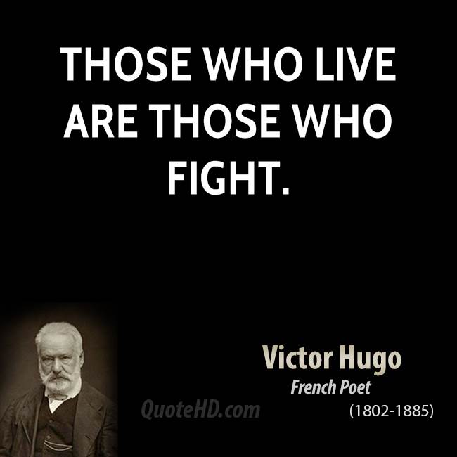 Love Quotes Victor Hugo: Victor Hugo Quotes In French. QuotesGram