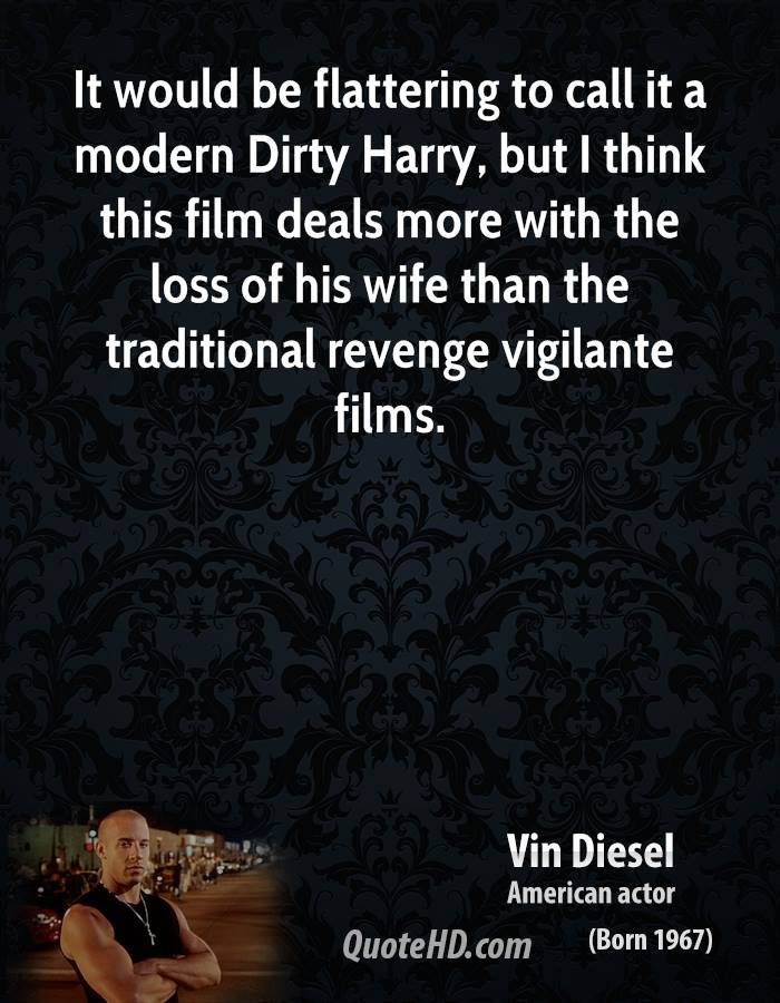 funny dirty love quotes quotes