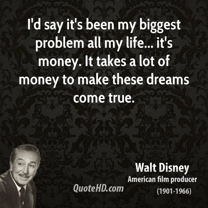 1000+ images about Disney on Pinterest