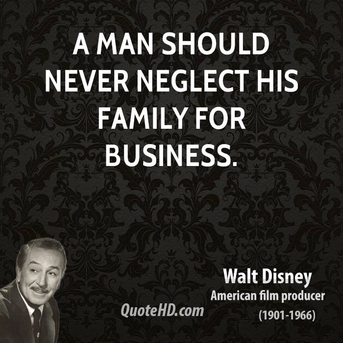 disney quotes about family disney quotes about family disney quotes ...