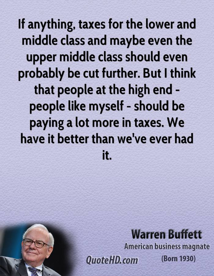 [Image: warren-buffett-warren-buffett-if-anythin...ss-and.jpg]