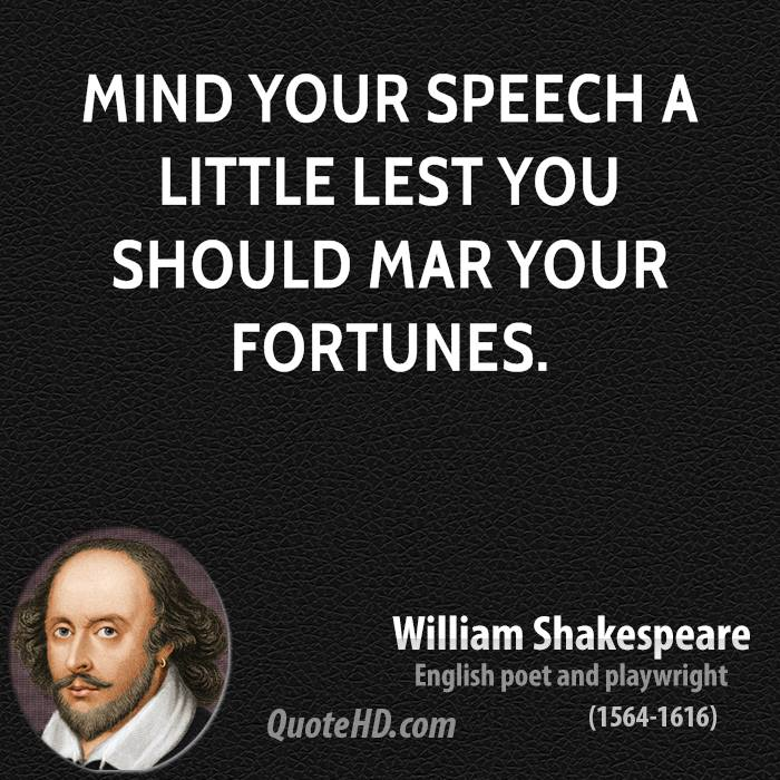 william shakespeare quotes on friendship pdf