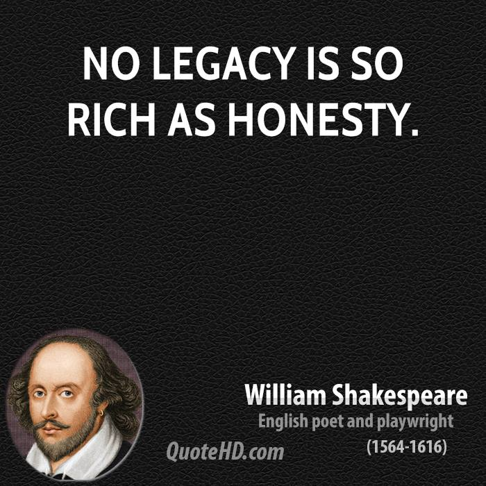 william shakespeare quotes and quotations essay Quotations funny quotes love quotes quotes from movies & tv for you and i are past our dancing days - william shakespeare, romeo and juliet, 15.