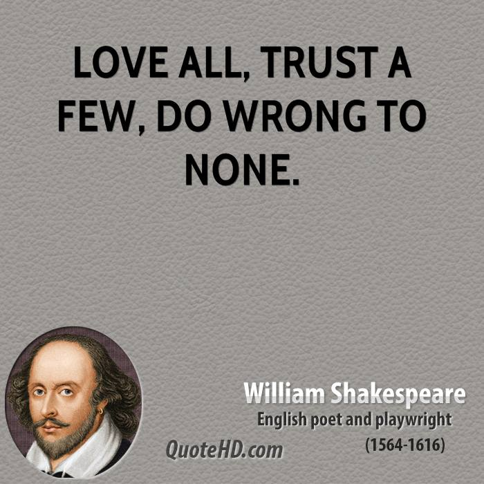 Shakespeare Quotes About Love At First Sight : Shakespeare Quotes Love At First Sight