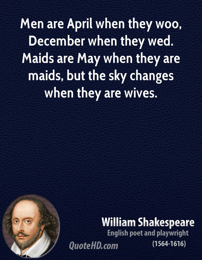 shakespeare quotes on change quotesgram