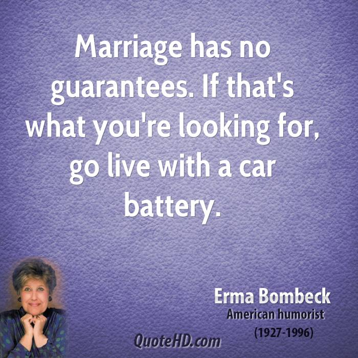 Erma Bombeck Wedding Quotes Quotesgram. Dr Seuss Quotes Mind Over Matter. Harry Potter Quotes Mugglenet. Beach Quotes To Live By. Best Friend Quotes- If You Fall. Encouragement Quotes For Husband. Work Ethic Quotes Sports. Famous Quotes Homelessness. Sassy Dress Quotes