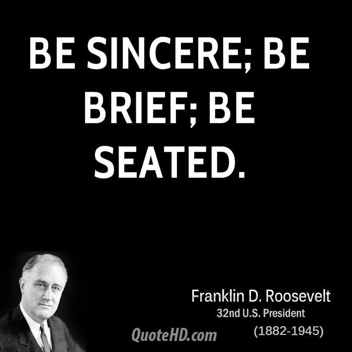 the life and achievements of franklin delano roosevelt a president of the united states He is the only president in the history of the united states of america to win four   we will present the top 5 accomplishments of president franklin d roosevelt.