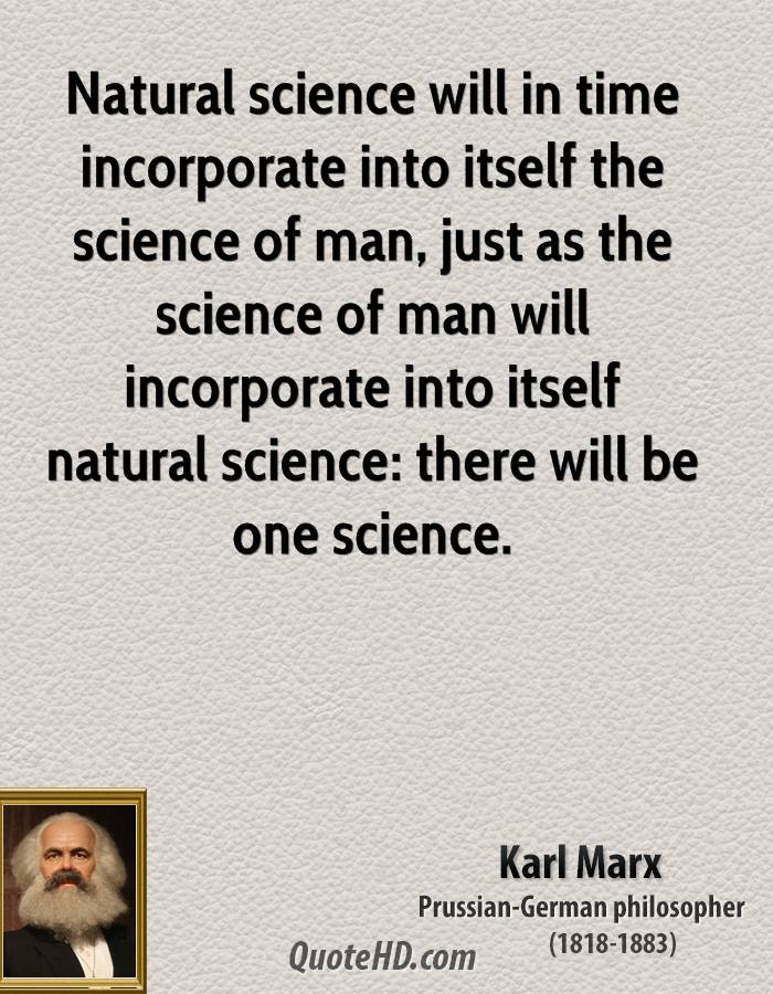 the biology of marxist leninist is Rule that marxism begins where darwinism leaves off, that a marxist need be concerned only with the philosophy of biology' 4 lenin showed almost.