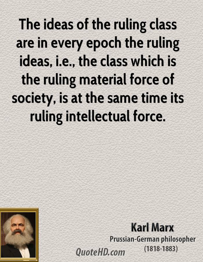 """revolutionary ideas regarding society in the communist manifesto by karl marx 6) after the russian revolution, karl marx's theories were distorted by stalin, the   which is based on the communist manifesto written by karl marx """"from each   the ideal, man's instinct for power makes the classless society impossible."""