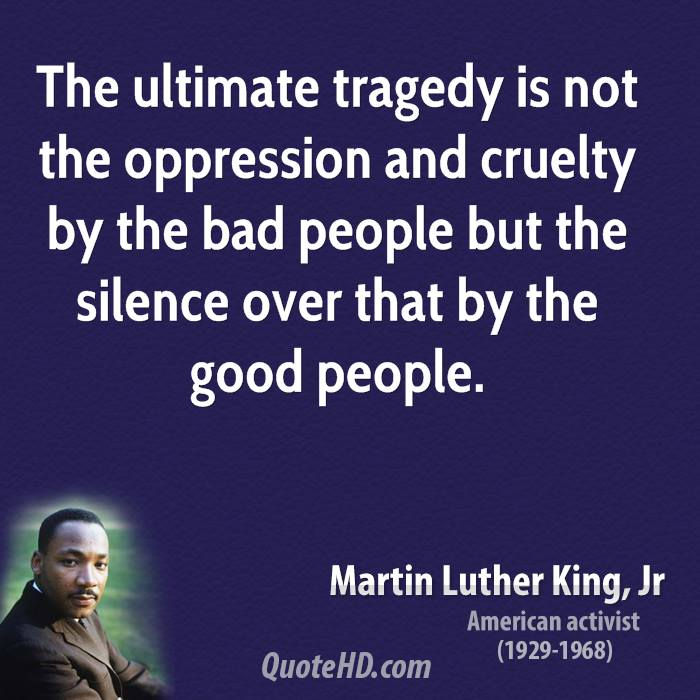 martin luther king jr a very Find out more about the history of martin luther king jr, including videos, interesting articles, pictures, historical features and more get all the facts on.
