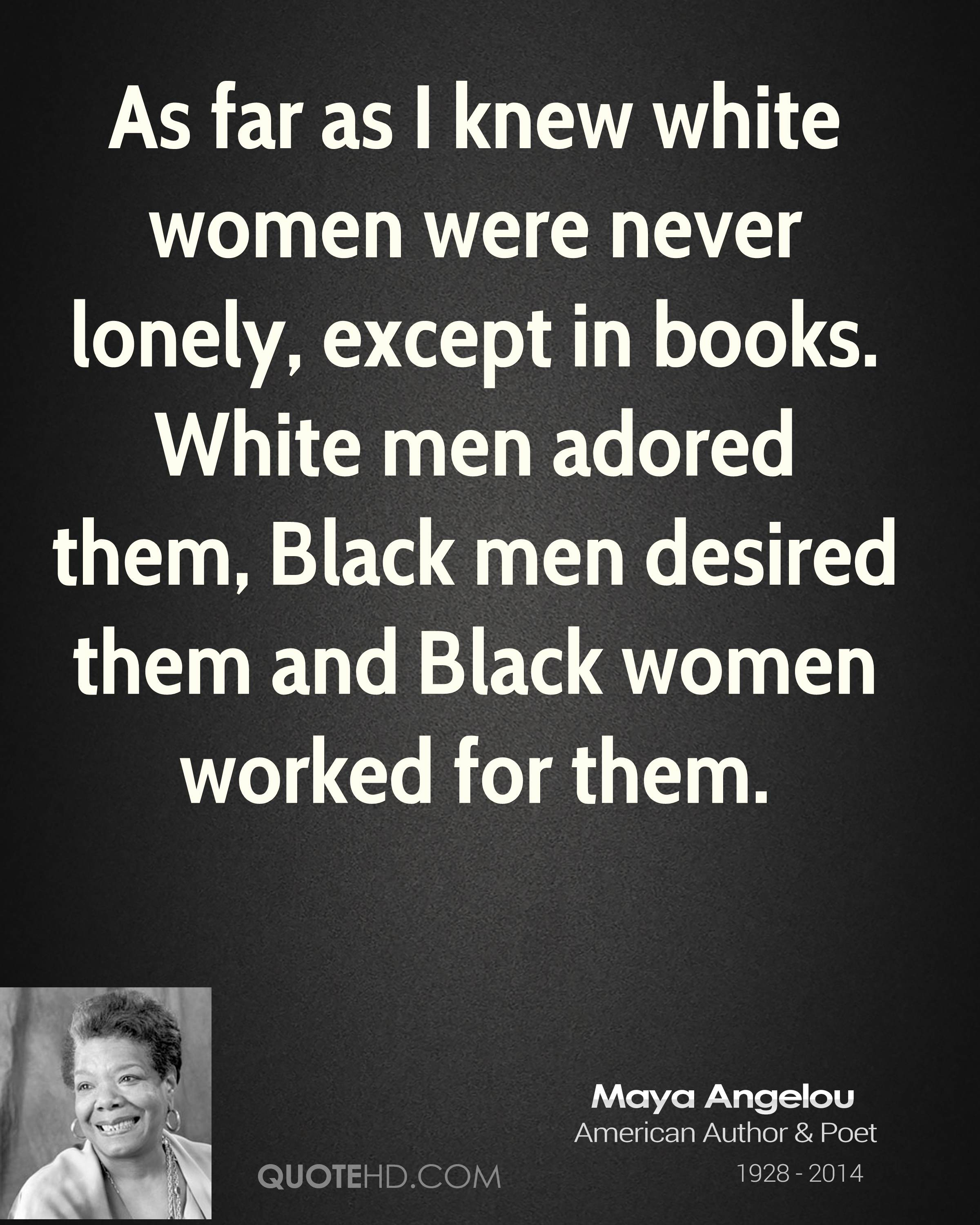 Quotes By Black Women Maya Angelou Women Quotes  Quotehd