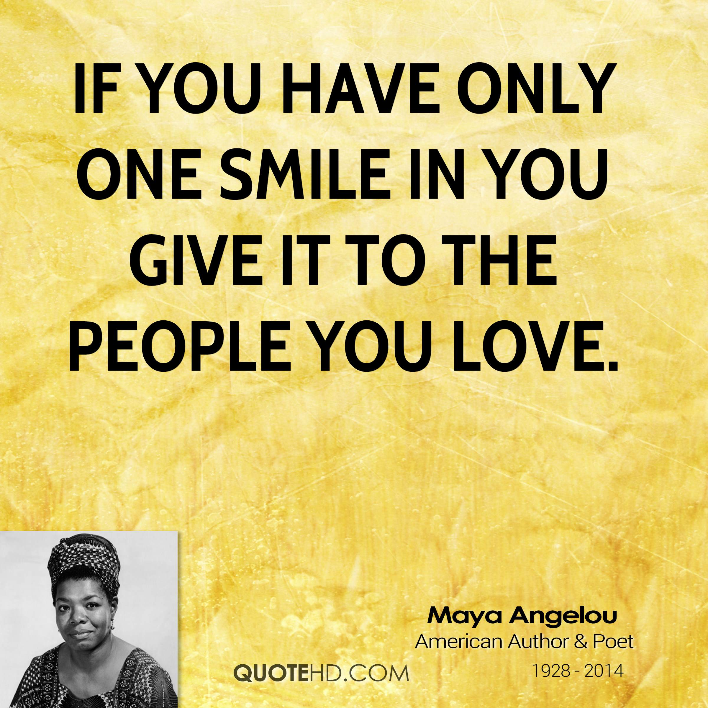 Maya Angelou Valentines Day Quotes Quotehd