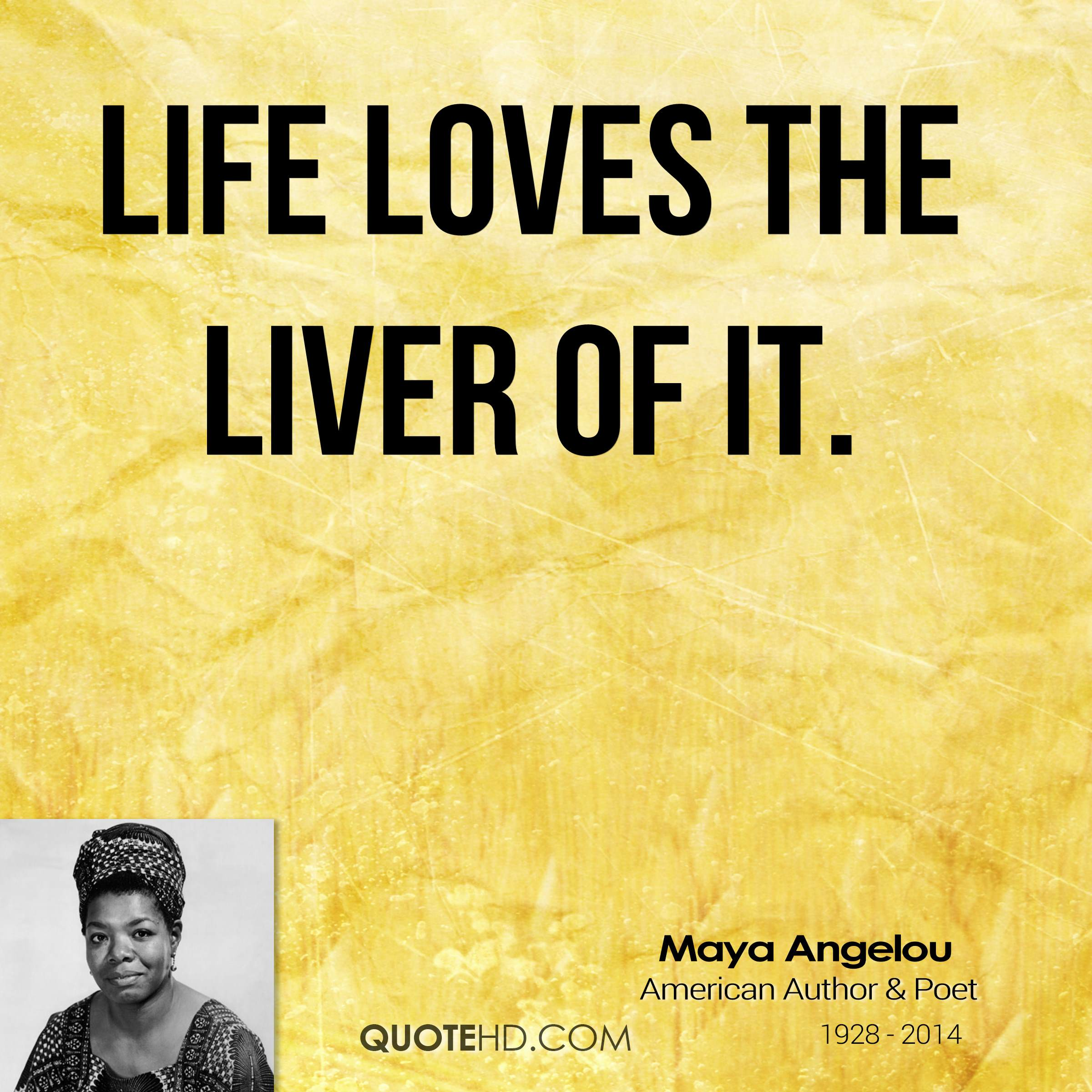 sister monroe by maya angelou essay An analysis of maya angelou's hilarious short story sister monroe this handout begins with a discussion of what typically makes people laugh five characteristics of humor are listed and applied to angelou's story.