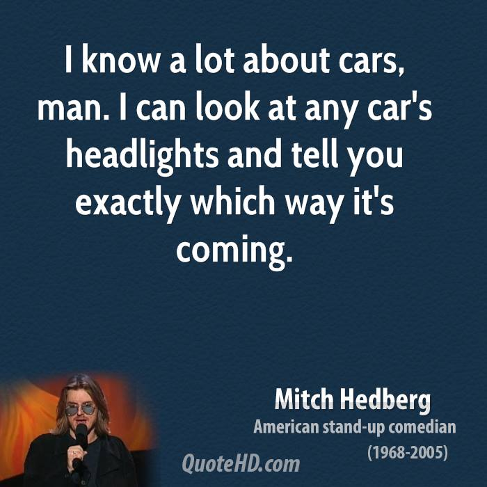 Quotes About Men And Cars. QuotesGram