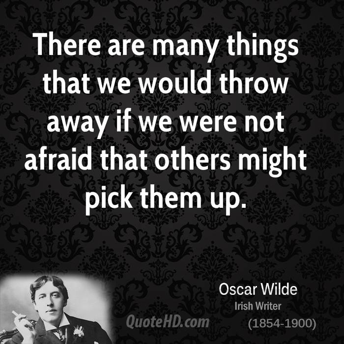 Love Quotes About Not Throwing Away. QuotesGram