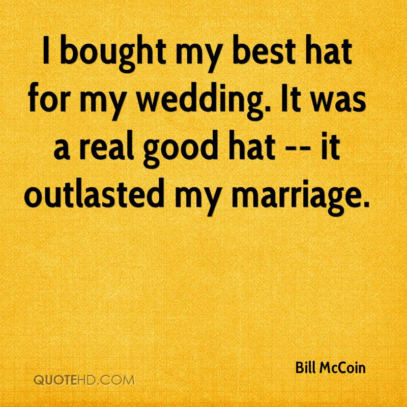 250 Best Wedding Songs For Every Occasion You Need: Real Marriage Quotes. QuotesGram