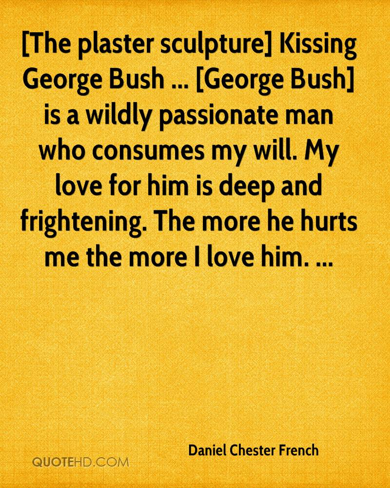 passionate kiss quotes - photo #26