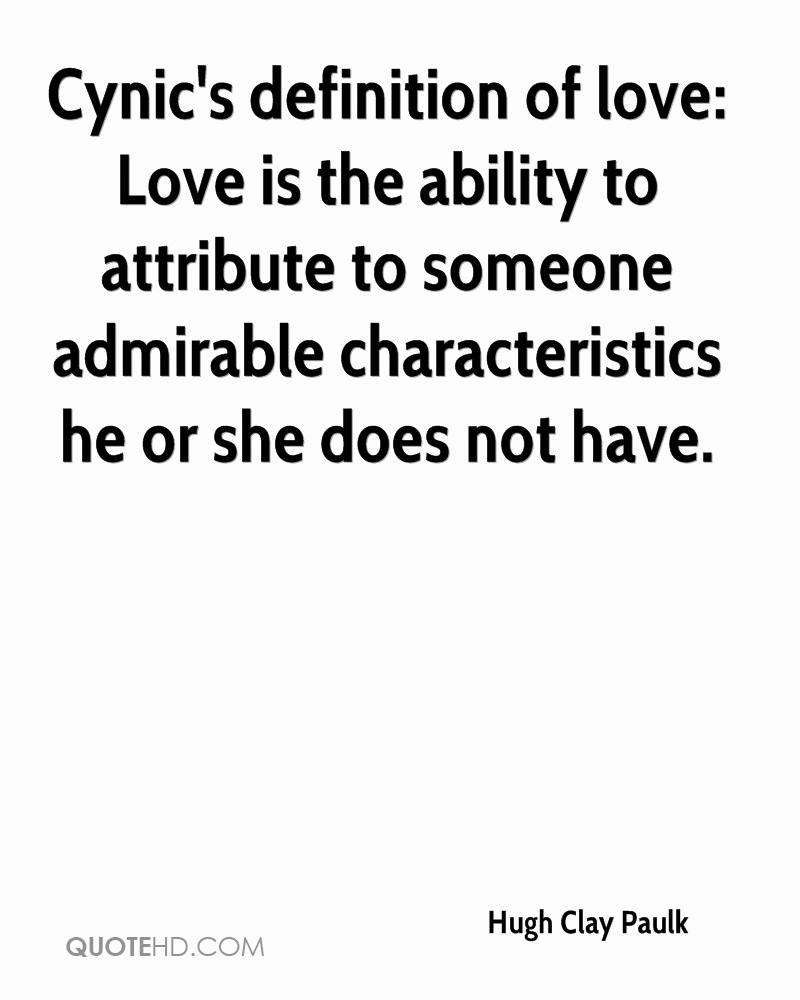 Define Love Quotes Definition Of Love Quotes  Inspiring Quotes And Words In Life