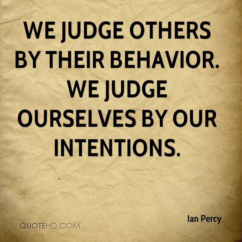 Ian Percy Quotes | QuoteHD