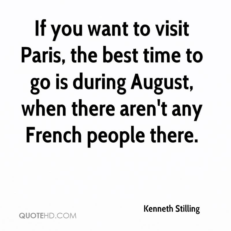 Kenneth Stilling Quotes QuoteHD Classy Best Pic Quotes In French