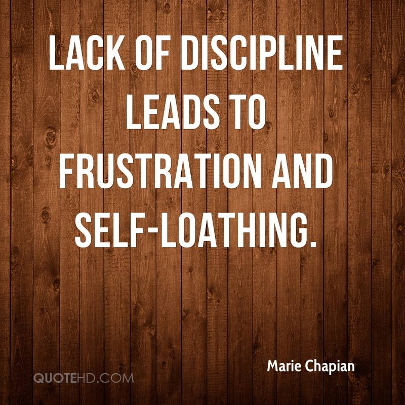 Inspirational Quotes Motivation: Sports Quotes On Frustration. QuotesGram
