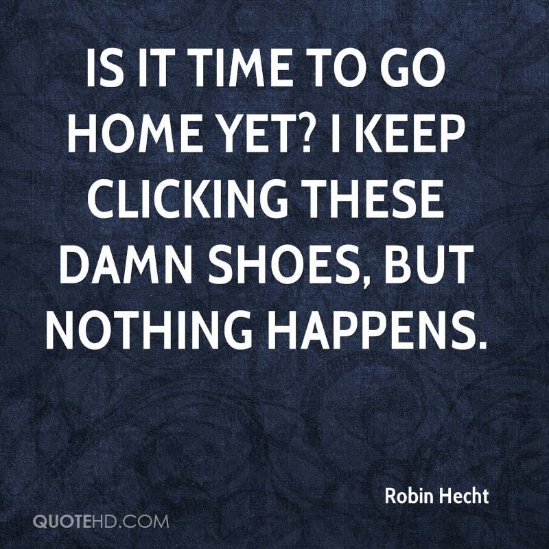 Robin Hecht Quotes Quotehd