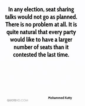 at all quotes page 117 quotehd